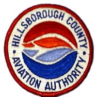 Hillsborough County Aviation Authority