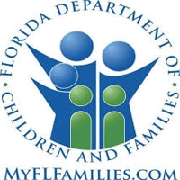 Department Of Children And Families