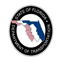 Florida DOT