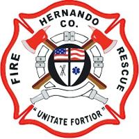 Hernando Fire Rescue