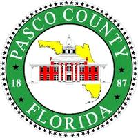 Pasco County Logo
