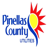 Pinellas County Utilities