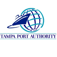 Tampa Port Authority